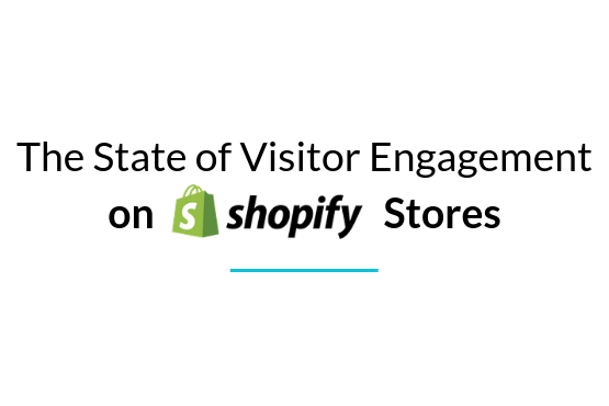 State of visitor engagement