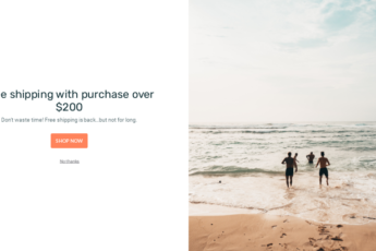 free-shipping-popup-template