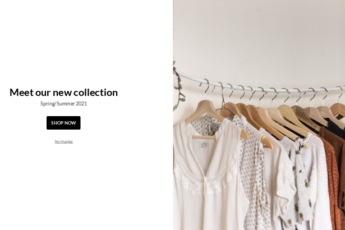 new-collection-popup-template